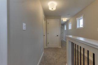 Photo 18: 9349 74 Avenue in Edmonton: Zone 17 House for sale : MLS®# E4145442