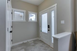 Photo 2: 9349 74 Avenue in Edmonton: Zone 17 House for sale : MLS®# E4145442