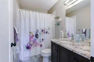 Photo 19: 9349 74 Avenue in Edmonton: Zone 17 House for sale : MLS®# E4145442