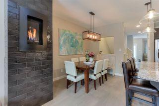Photo 11: 9349 74 Avenue in Edmonton: Zone 17 House for sale : MLS®# E4145442