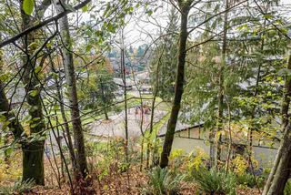 "Photo 19: 819 OLD LILLOOET Road in North Vancouver: Lynnmour Townhouse for sale in ""LYNMOUR VILLAGE"" : MLS®# R2345013"