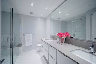"""Photo 7: 2706 6638 DUNBLANE Avenue in Burnaby: Metrotown Condo for sale in """"MODORI"""" (Burnaby South)  : MLS®# R2346023"""