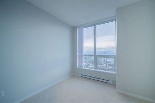 """Photo 8: 2706 6638 DUNBLANE Avenue in Burnaby: Metrotown Condo for sale in """"MODORI"""" (Burnaby South)  : MLS®# R2346023"""