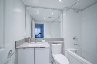 """Photo 9: 2706 6638 DUNBLANE Avenue in Burnaby: Metrotown Condo for sale in """"MODORI"""" (Burnaby South)  : MLS®# R2346023"""