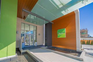 """Photo 13: 2706 6638 DUNBLANE Avenue in Burnaby: Metrotown Condo for sale in """"MODORI"""" (Burnaby South)  : MLS®# R2346023"""
