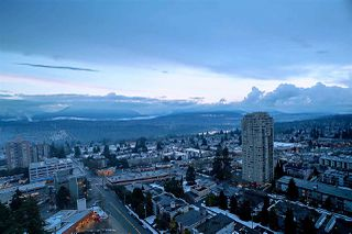 """Photo 10: 2706 6638 DUNBLANE Avenue in Burnaby: Metrotown Condo for sale in """"MODORI"""" (Burnaby South)  : MLS®# R2346023"""