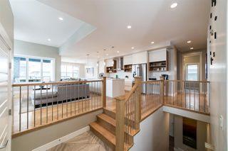 Photo 3: 10425 97 Street: Morinville House for sale : MLS®# E4147530
