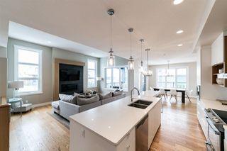 Photo 9: 10425 97 Street: Morinville House for sale : MLS®# E4147530