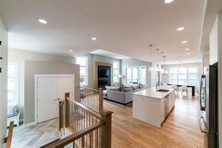 Photo 4: 10425 97 Street: Morinville House for sale : MLS®# E4147530