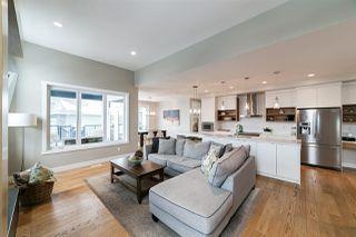 Photo 5: 10425 97 Street: Morinville House for sale : MLS®# E4147530