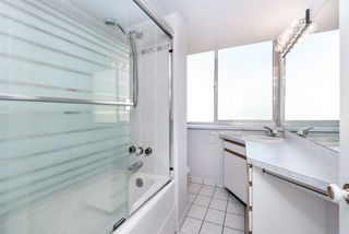 """Photo 14: 1201 1835 MORTON Avenue in Vancouver: West End VW Condo for sale in """"OCEAN TOWERS"""" (Vancouver West)  : MLS®# R2351386"""