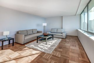"""Photo 6: 1201 1835 MORTON Avenue in Vancouver: West End VW Condo for sale in """"OCEAN TOWERS"""" (Vancouver West)  : MLS®# R2351386"""
