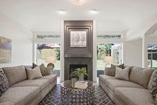 Photo 18: Panorama Ridge, Surrey, Real Estate, Surrey Realtor, rancher