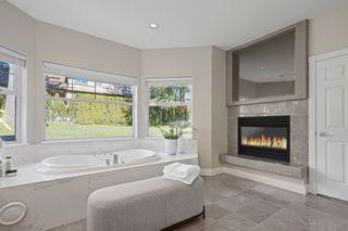Photo 38: Panorama Ridge, Surrey, Real Estate, Surrey Realtor, rancher