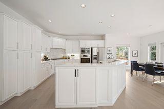 Photo 7: Panorama Ridge, Surrey, Real Estate, Surrey Realtor, rancher