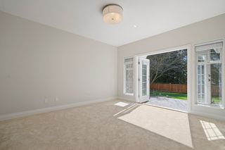 Photo 23: Panorama Ridge, Surrey, Real Estate, Surrey Realtor, rancher