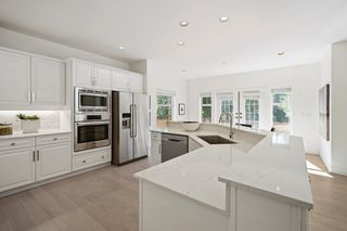 Photo 10: Panorama Ridge, Surrey, Real Estate, Surrey Realtor, rancher
