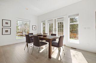Photo 11: Panorama Ridge, Surrey, Real Estate, Surrey Realtor, rancher