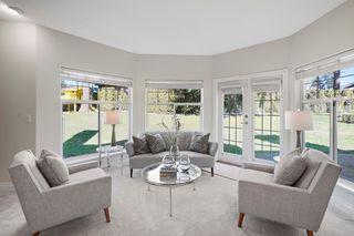 Photo 30: Panorama Ridge, Surrey, Real Estate, Surrey Realtor, rancher