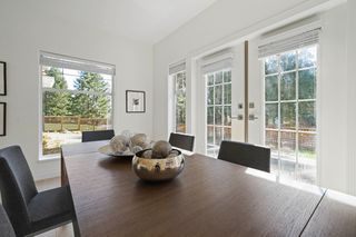 Photo 12: Panorama Ridge, Surrey, Real Estate, Surrey Realtor, rancher