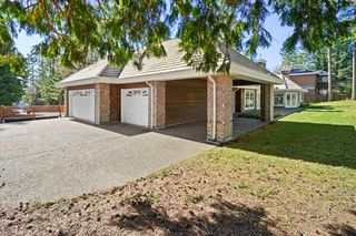 Photo 40: Panorama Ridge, Surrey, Real Estate, Surrey Realtor, rancher