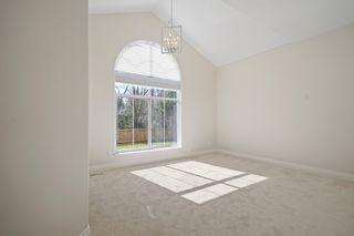 Photo 24: Panorama Ridge, Surrey, Real Estate, Surrey Realtor, rancher