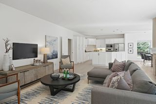 Photo 3: Panorama Ridge, Surrey, Real Estate, Surrey Realtor, rancher