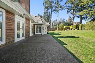 Photo 42: Panorama Ridge, Surrey, Real Estate, Surrey Realtor, rancher
