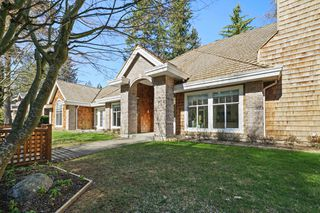 Photo 45: Panorama Ridge, Surrey, Real Estate, Surrey Realtor, rancher