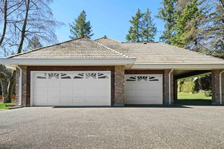 Photo 41: Panorama Ridge, Surrey, Real Estate, Surrey Realtor, rancher