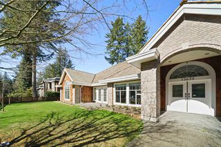 Photo 47: Panorama Ridge, Surrey, Real Estate, Surrey Realtor, rancher