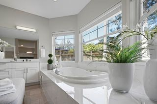 Photo 33: Panorama Ridge, Surrey, Real Estate, Surrey Realtor, rancher