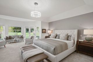 Photo 29: Panorama Ridge, Surrey, Real Estate, Surrey Realtor, rancher