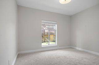 Photo 27: Panorama Ridge, Surrey, Real Estate, Surrey Realtor, rancher