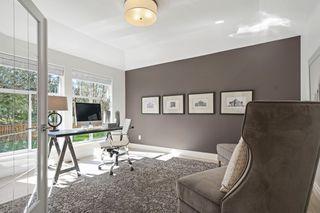 Photo 15: Panorama Ridge, Surrey, Real Estate, Surrey Realtor, rancher