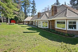 Photo 43: Panorama Ridge, Surrey, Real Estate, Surrey Realtor, rancher