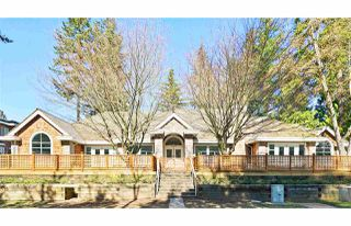 "Main Photo: 12635 55 Avenue in Surrey: Panorama Ridge House for sale in ""PANORAMA RIDGE"" : MLS®# R2351440"