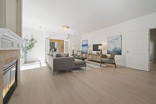 Photo 6: Panorama Ridge, Surrey, Real Estate, Surrey Realtor, rancher