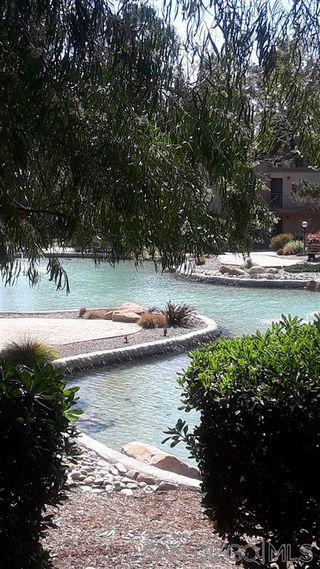 Photo 15: LA MESA Condo for sale : 2 bedrooms : 5700 baltimore dr #88