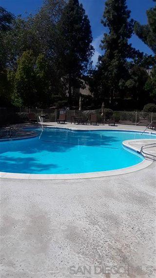 Photo 11: LA MESA Condo for sale : 2 bedrooms : 5700 baltimore dr #88