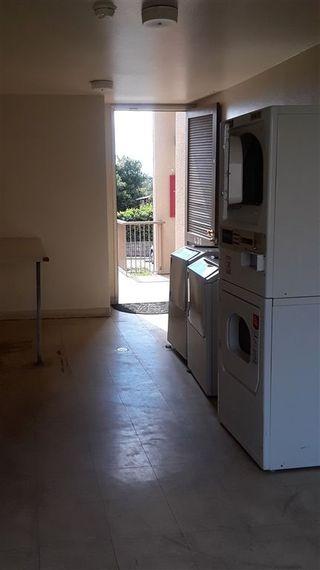 Photo 16: LA MESA Condo for sale : 2 bedrooms : 5700 baltimore dr #88