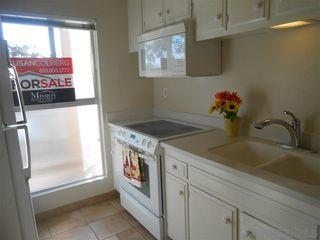 Photo 3: LA MESA Condo for sale : 2 bedrooms : 5700 baltimore dr #88