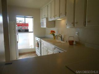 Photo 1: LA MESA Condo for sale : 2 bedrooms : 5700 baltimore dr #88