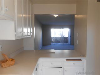 Photo 7: LA MESA Condo for sale : 2 bedrooms : 5700 baltimore dr #88