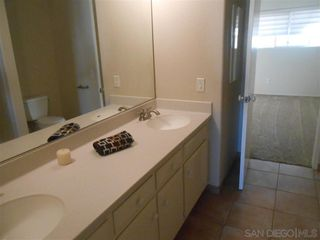Photo 17: LA MESA Condo for sale : 2 bedrooms : 5700 baltimore dr #88