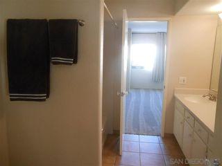 Photo 18: LA MESA Condo for sale : 2 bedrooms : 5700 baltimore dr #88