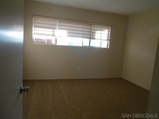 Photo 23: LA MESA Condo for sale : 2 bedrooms : 5700 baltimore dr #88