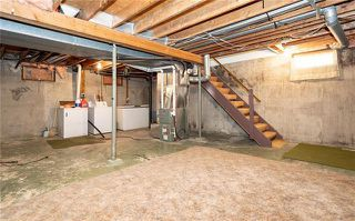 Photo 10: 597 Gateway Road in Winnipeg: East Kildonan Residential for sale (3B)  : MLS®# 1906802