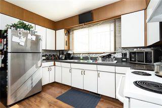 Photo 12: 597 Gateway Road in Winnipeg: East Kildonan Residential for sale (3B)  : MLS®# 1906802