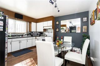Photo 11: 597 Gateway Road in Winnipeg: East Kildonan Residential for sale (3B)  : MLS®# 1906802